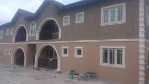 10 bedroom Warehouse Commercial Property for sale Umuduobia  road asa village ukwa local government abia Ukwa West Abia