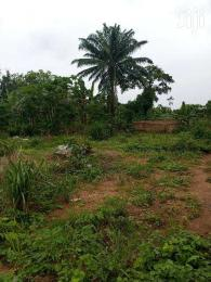 Mixed   Use Land Land for sale Behind Sope Hotel, Awosun Ife Ife Central Osun