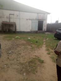 Industrial Land Land for sale Kirikiri Apapa Lagos