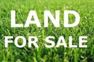 Commercial Land Land for sale Lagos-Ibadan Expressway, Ogere  Ode Lemo Sagamu Ogun
