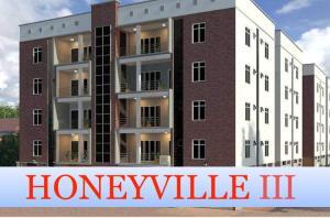 2 bedroom Flat / Apartment for sale Victoria Island Extension Victoria Island Lagos