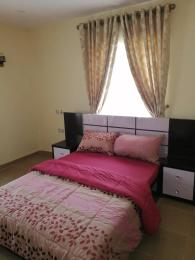 Self Contain Flat / Apartment for sale Orilemo Town Before Sagamu Interchange Mowe Obafemi Owode Ogun