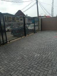 3 bedroom Flat / Apartment for sale Off Adetunji Aguda Surulere Lagos
