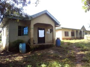 3 bedroom Detached Bungalow House for sale Ologuneru, Ibadan Ido Oyo