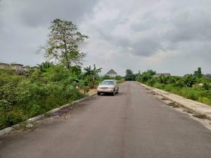 Residential Land for sale New Layout Port Harcourt Rivers