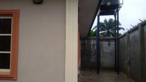 5 bedroom Flat / Apartment for sale Pipeline Rivers