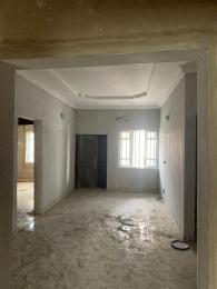 Flat / Apartment for rent Millennium Estate Gbagada Lagos