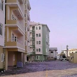 3 bedroom Flat / Apartment for rent Southern View Estate chevron Lekki Lagos