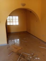 2 bedroom Flat / Apartment for rent Life Camp Junction Jabi Abuja