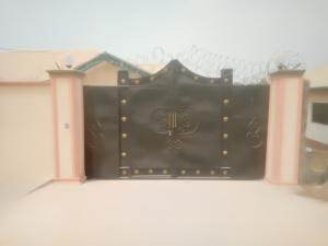 3 bedroom Detached Bungalow House for rent B12 Ladoja Estate Wire And Cable Ido Oyo