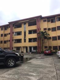 10 bedroom Blocks of Flats for sale Garki 2 Abuja