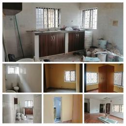 4 bedroom Flat / Apartment for rent   Dolphin Estate Ikoyi Lagos