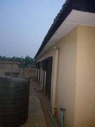 5 bedroom House for sale Odi olowo street Ife East Osun