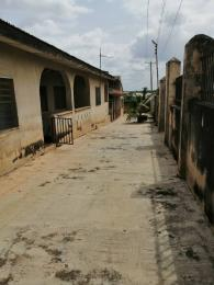5 bedroom Blocks of Flats House for sale Adko Street,adabi Area Apate, Ibadan. Ibadan Oyo