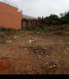 Residential Land Land for sale Igbariam Junction, Awkuzu Oyi Anambra