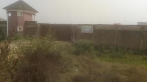 Commercial Property for sale  Opic industrial Estate Arepo Arepo Ogun