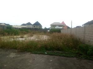 Mixed   Use Land for sale Abijo Gra, Abijo Ajah Lagos