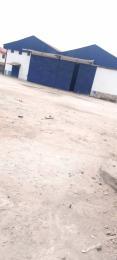 Warehouse for rent Wawa Obafemi Owode Ogun
