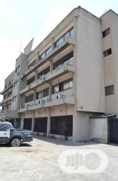 Warehouse for sale Industrial Estate Amuwo Odofin Lagos