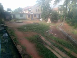 Commercial Property for sale Osuporo off kosoko Ogudu Ogudu Lagos