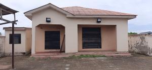 Warehouse Commercial Property for rent Off Rounda, Along Sokoto Badagry Expressway, Soyoye Adatan Abeokuta Ogun