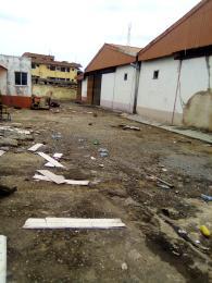 Warehouse Commercial Property for sale Along Oshofi/Mile2 Expressway. Oshodi Expressway Oshodi Lagos