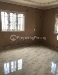 2 bedroom Flat / Apartment for rent Akala express elebu Akala Express Ibadan Oyo