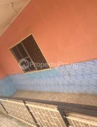 2 bedroom Flat / Apartment for rent Fell area ibadan Challenge Ibadan Oyo