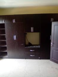 2 bedroom Terraced Duplex for rent Sangotedo Ajah Lagos