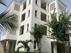 2 bedroom Mini flat Flat / Apartment for rent Lagos Island Lagos Island Lagos