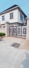 2 bedroom Shared Apartment Flat / Apartment for rent ... Medina Gbagada Lagos