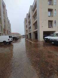 3 bedroom Shared Apartment Flat / Apartment for sale Adeniyi Jones Ikeja Lagos