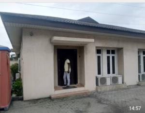 2 bedroom Flat / Apartment for rent Osborne Phase2 Osborne Foreshore Estate Ikoyi Lagos