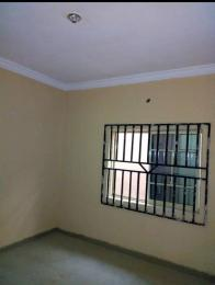 2 bedroom Flat / Apartment for rent - Alakia Ibadan Oyo