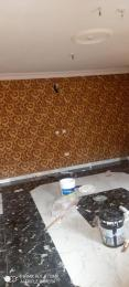 2 bedroom Flat / Apartment for rent Pack view estate ago palace way isolo Isolo Lagos