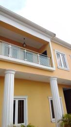 2 bedroom Blocks of Flats House for rent Adeniyi Jones Ikeja Lagos