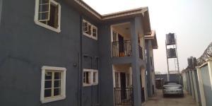 3 bedroom Flat / Apartment for rent - Idishin Ibadan Oyo