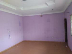 2 bedroom Mini flat Flat / Apartment for rent jah eli street, ilasan Ilasan Lekki Lagos