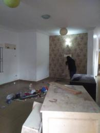 2 bedroom Flat / Apartment for rent Millenuim/UPS Gbagada Lagos