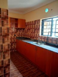 Flat / Apartment for rent Bankole Estate Magboro Obafemi Owode Ogun