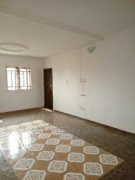2 bedroom Flat / Apartment for rent Akogi Magboro Obafemi Owode Ogun