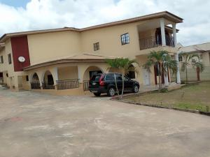 2 bedroom Residential Land Land for rent Pine Avenue Alalubosa Estate Alalubosa Ibadan Oyo