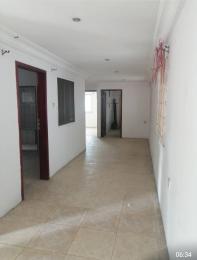 2 bedroom Flat / Apartment for rent Falomo Awolowo Road Ikoyi Lagos