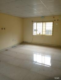 2 bedroom Flat / Apartment for rent Keffi Road Ikoyi S.W Ikoyi Lagos