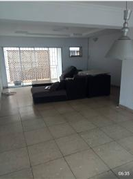 2 bedroom Flat / Apartment for rent Biadu Old Ikoyi Ikoyi Lagos