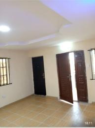 2 bedroom Flat / Apartment for rent Chinese Estate, Langbasa Ajah Off Lekki-Epe Expressway Ajah Lagos