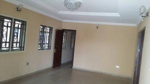 2 bedroom Flat / Apartment for rent Marwa, 2nd round about Jakande Lekki Lagos