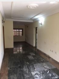 2 bedroom Flat / Apartment for rent Off Fola Oshibo Lekki Phase 1 Lekki Lagos