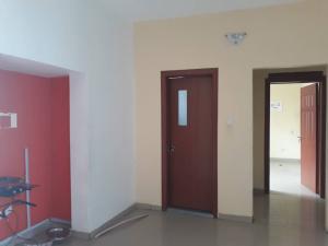 2 bedroom Flat / Apartment for rent Close to Lawn Tennis Club Onikan Lagos Island Lagos
