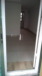 2 bedroom Flat / Apartment for rent Maloney Onikan Lagos Island Lagos